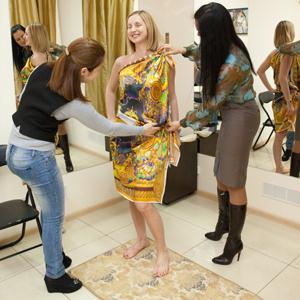 Ателье по пошиву одежды Пителино