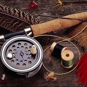 Охотничьи и рыболовные магазины Пителино