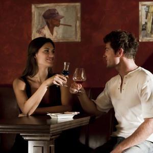Рестораны, кафе, бары Пителино