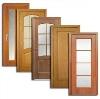 Двери, дверные блоки в Пителино