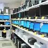 Компьютерные магазины в Пителино