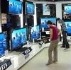 Магазины электроники в Пителино