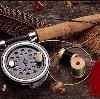 Охотничьи и рыболовные магазины в Пителино