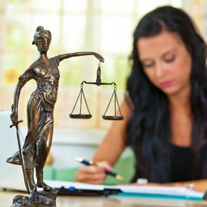 Юристы Пителино